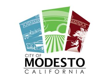 City of Modesto LOGO color small.jpg
