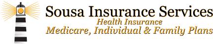 sousa insurance.jpg
