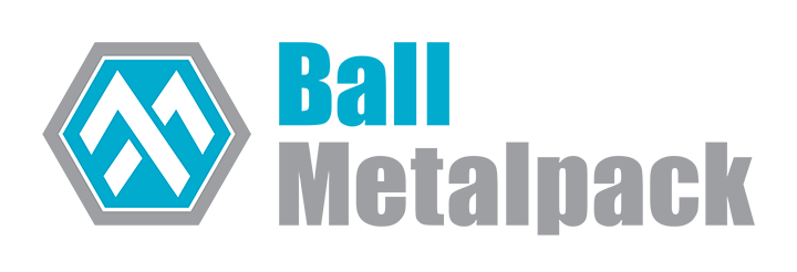 BallMetalpack_CMYK_Web.png