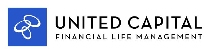 UCFA Signage Logo Horizontal.jpg