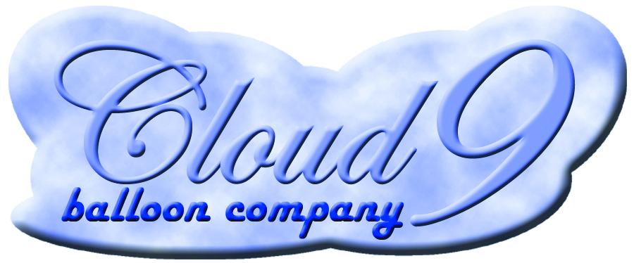 Cloud Logo New.jpg