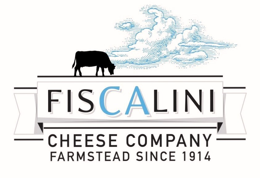 Cheese Logo.jpg