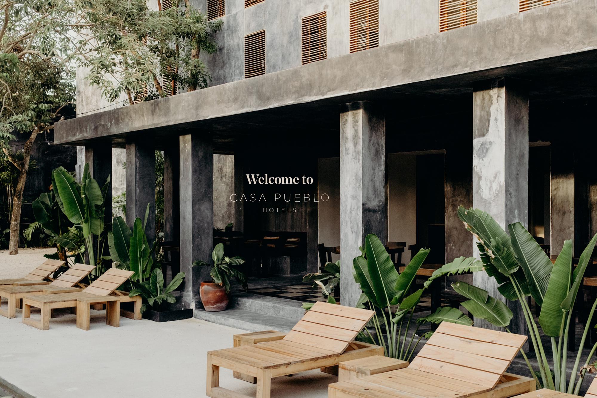 Casa_Pueblo_Tulum_Mexico_Homepage_Edition_Studios_welcome_2.jpg