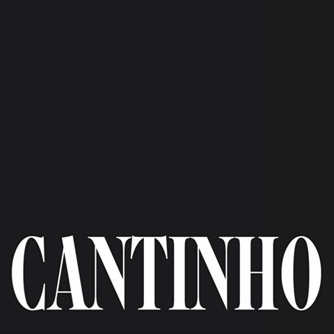 cantinho catering brisbane