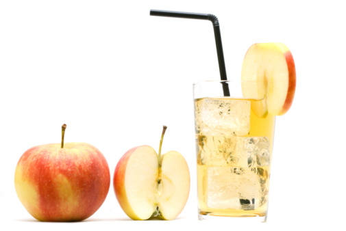 apple a day fix