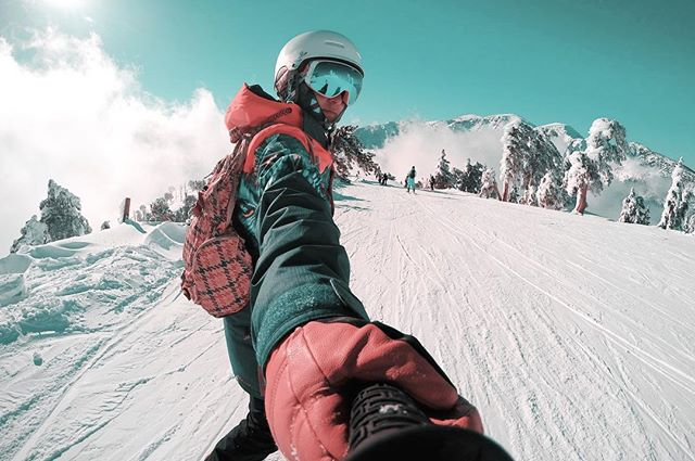 THE TEAL PINK PROJECT: 042 * * * #ttpp #thetealpinkproject #tealpink #teal #pink #project #sonya6000 #gopro #djimavic #photography #snow #gnar #pow #snowboarding #topofthemountain #skigoggles