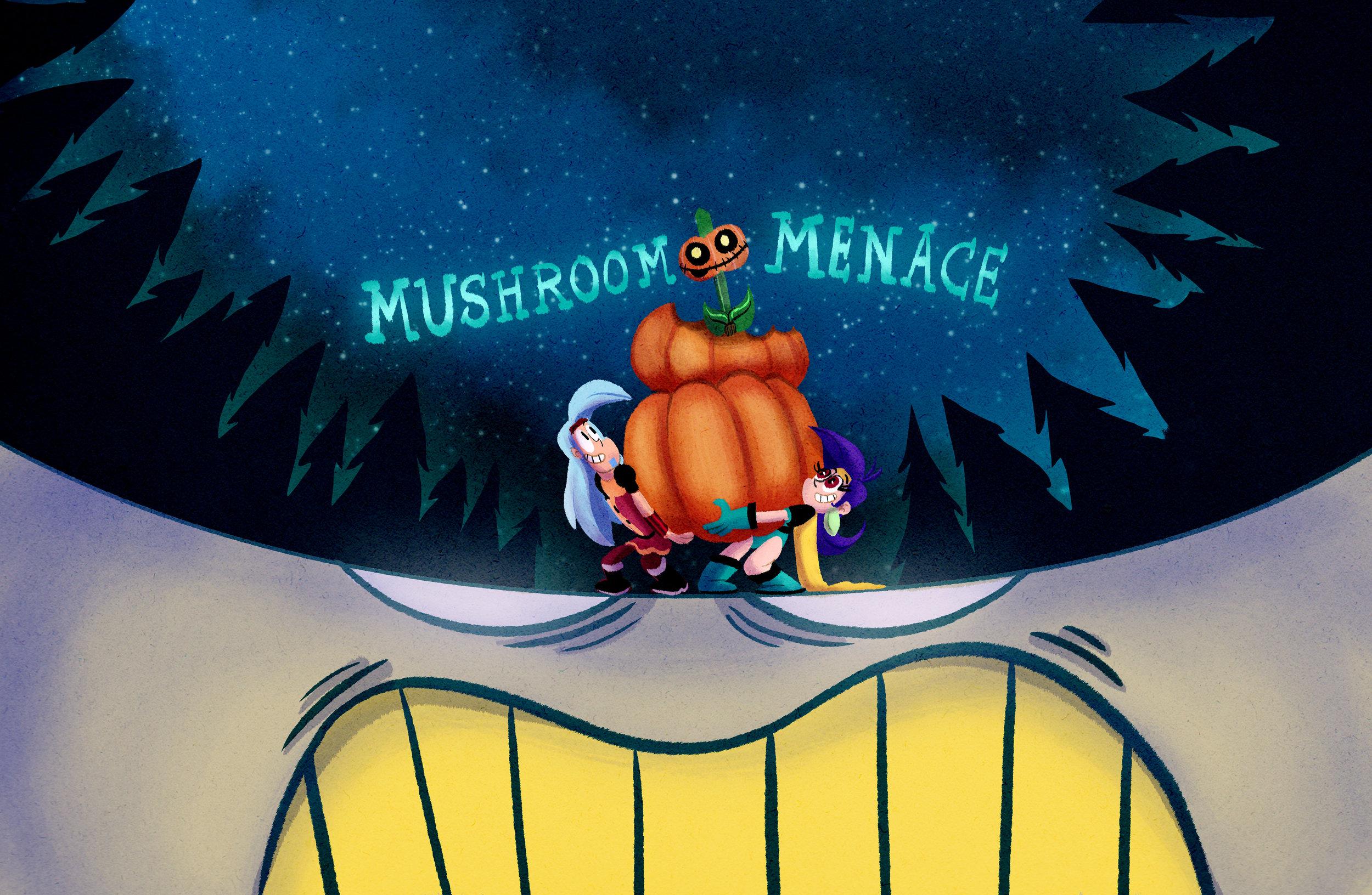 1046_607_MushroomMenace_01_c.jpg
