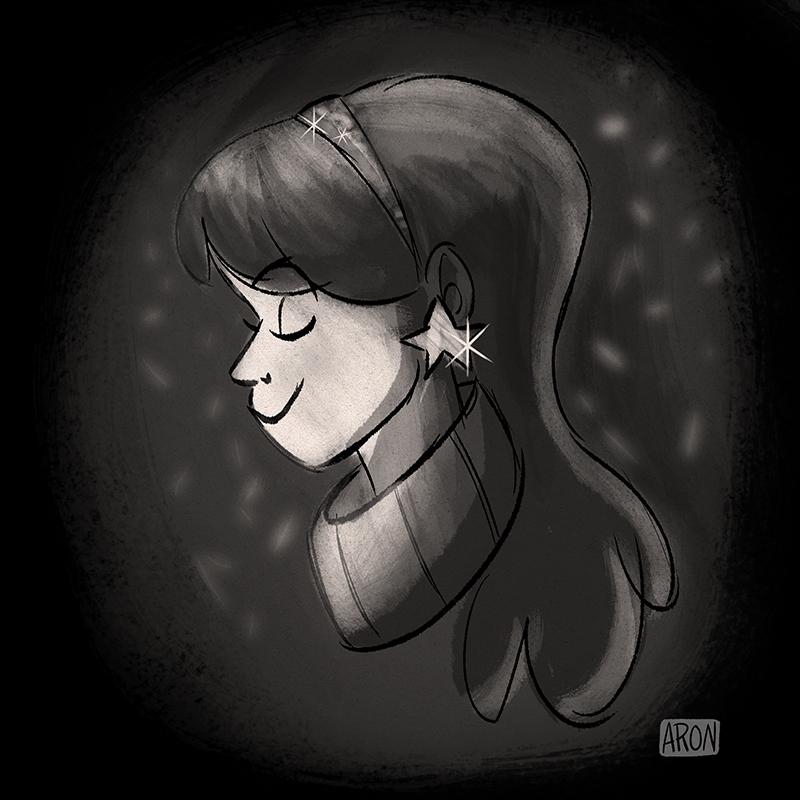 MabelSketch1.jpg