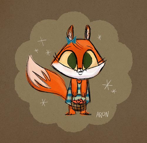 foxgirl.jpg