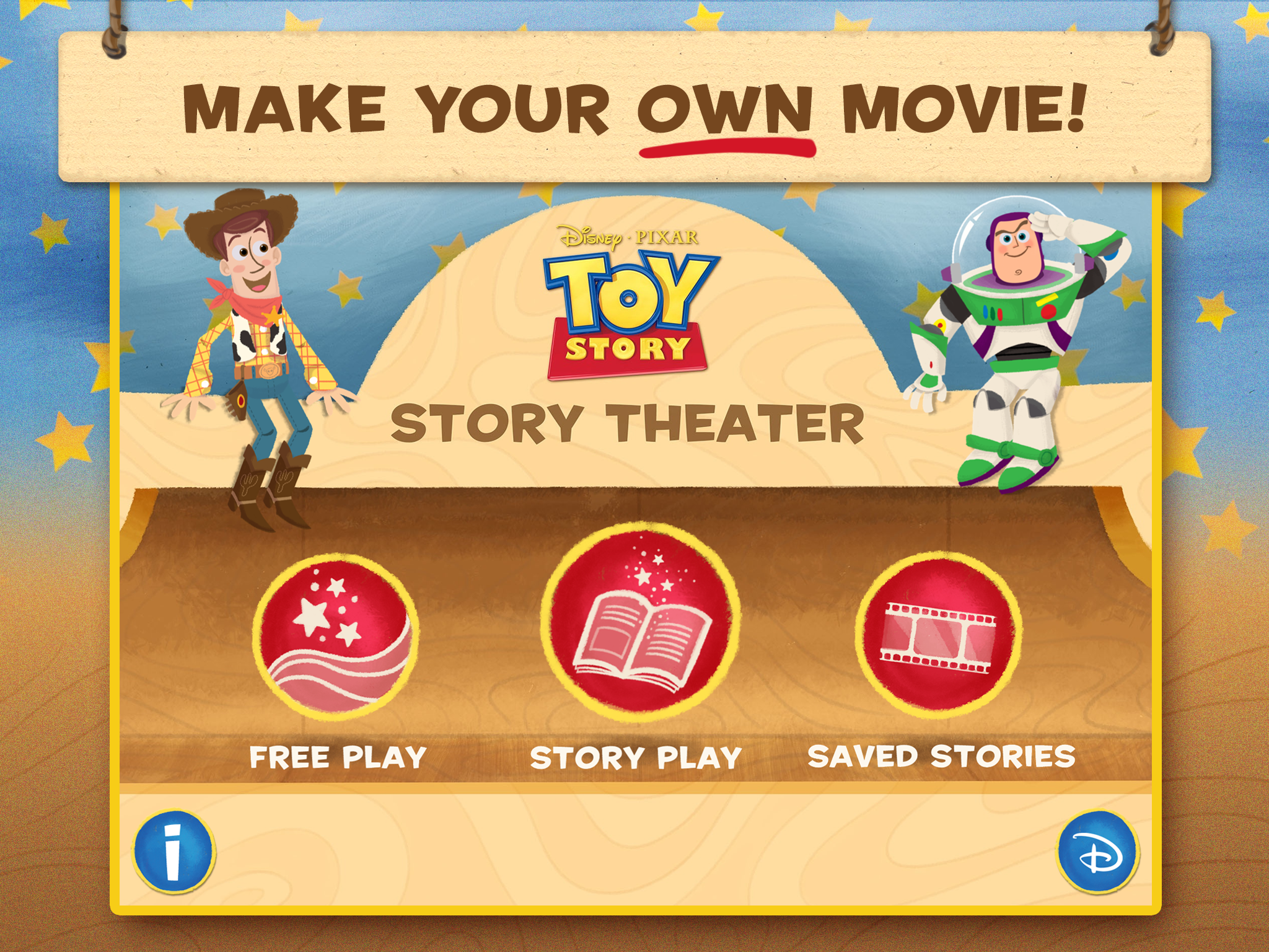 ToyStory_ipad_screen1.png