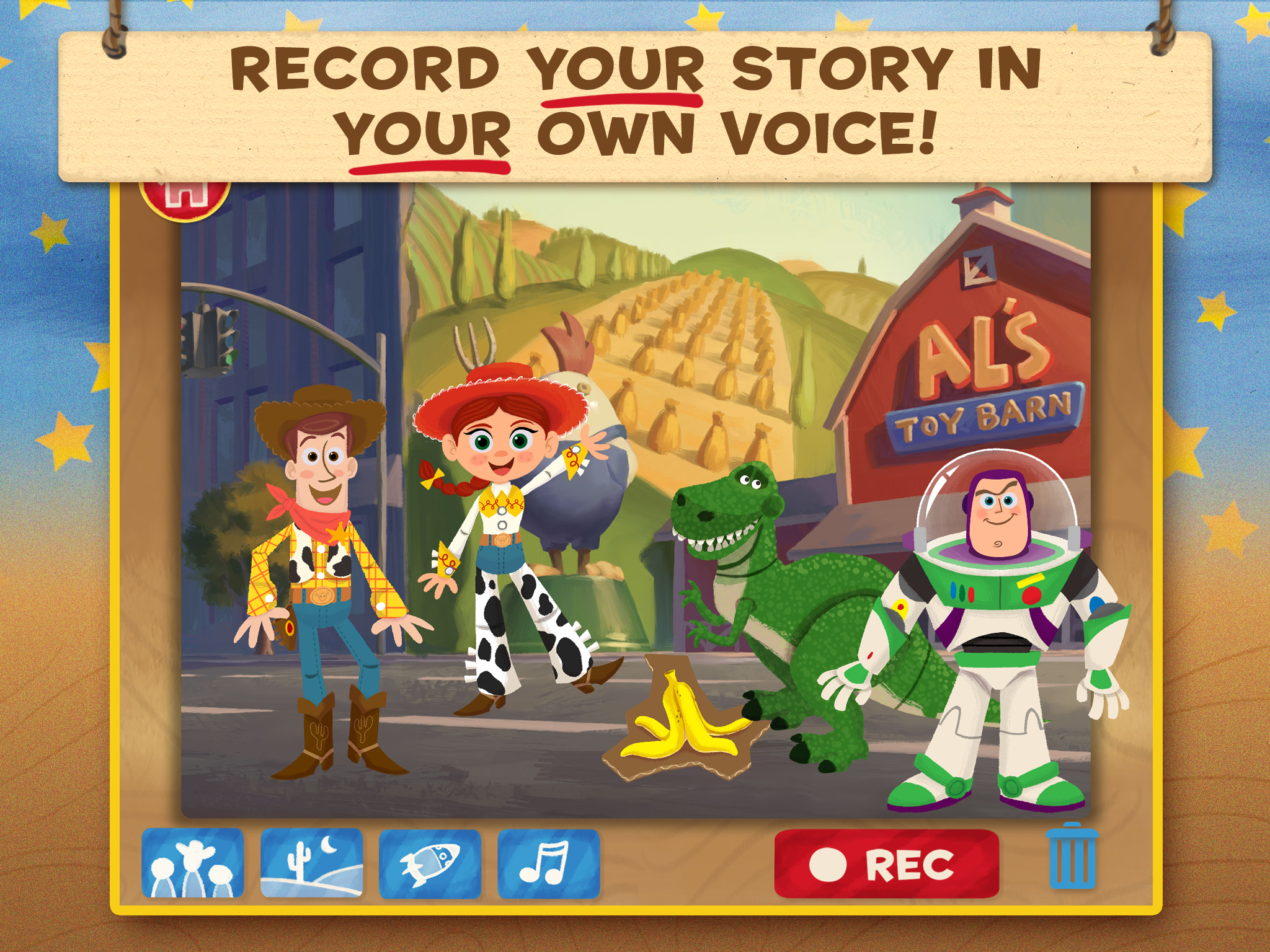 ToyStory_ipad_screen3.png