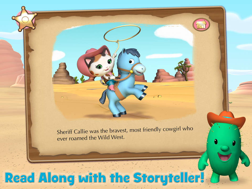 us-ipad-3-sheriff-callies-tales-of-the-wild-west.jpeg