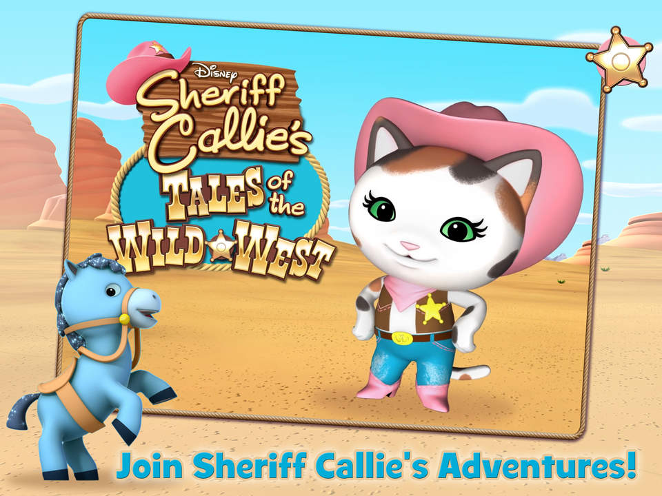 us-ipad-1-sheriff-callies-tales-of-the-wild-west.jpeg
