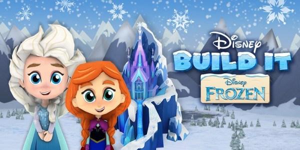 Frozen-Build-it-600x300.jpg