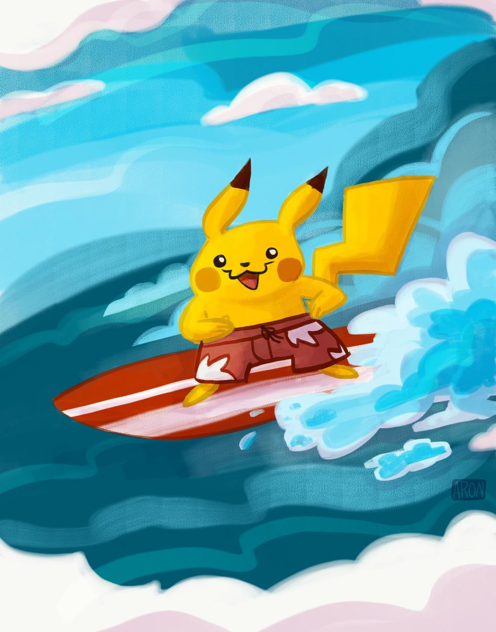 SurfPika.png