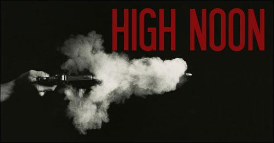 High Noon Image.jpg
