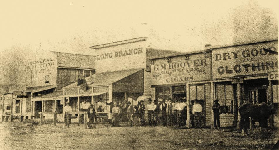 long-branch-saloon_dodge-city-kansas_circa-1875.jpg