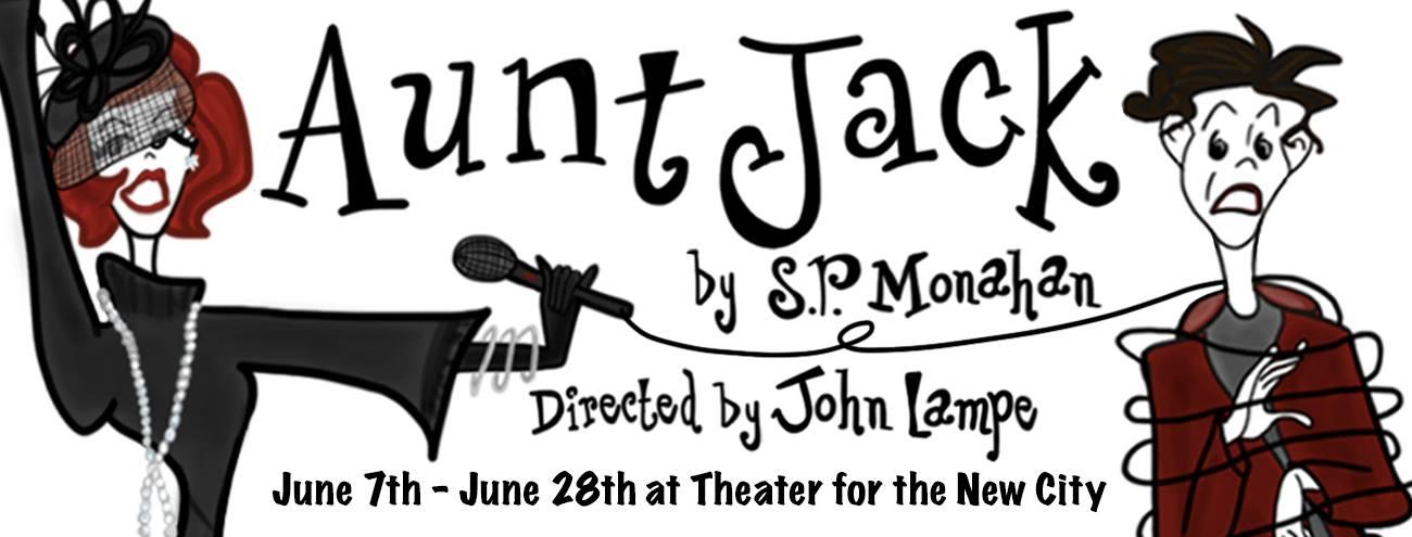 Aunt Jack.jpg