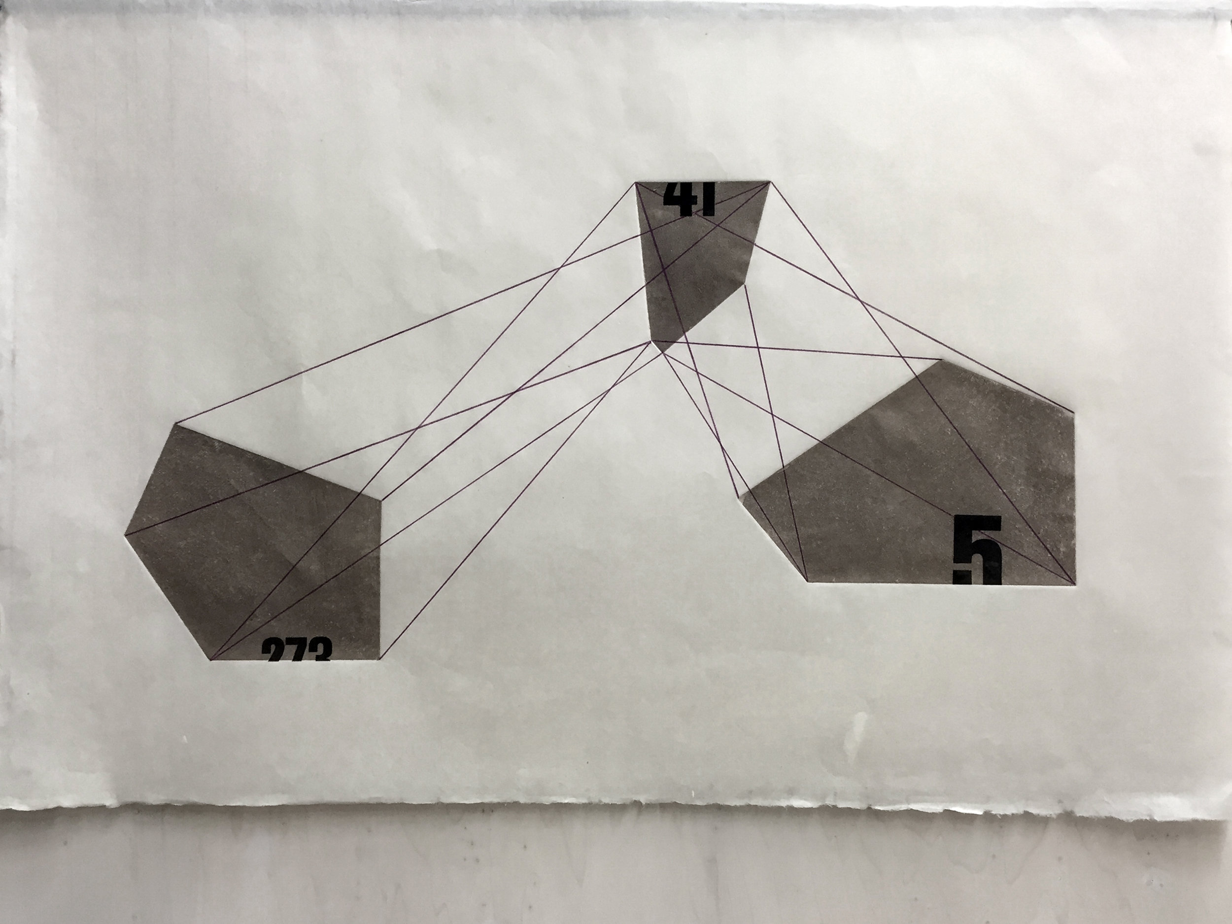 Connected Planes 1