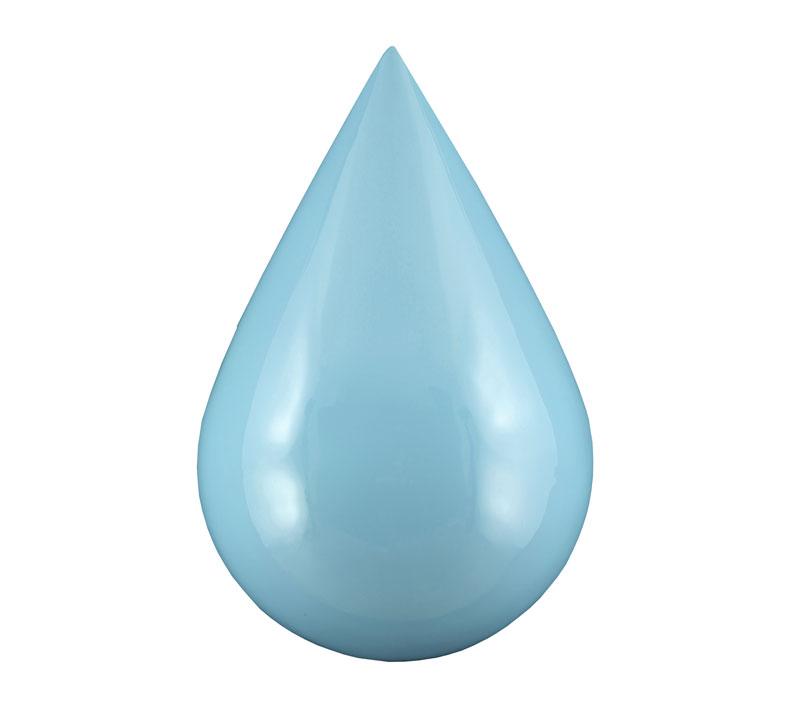 Water Drop #1, #2, #3, #4, #5, #6, #7, 2019