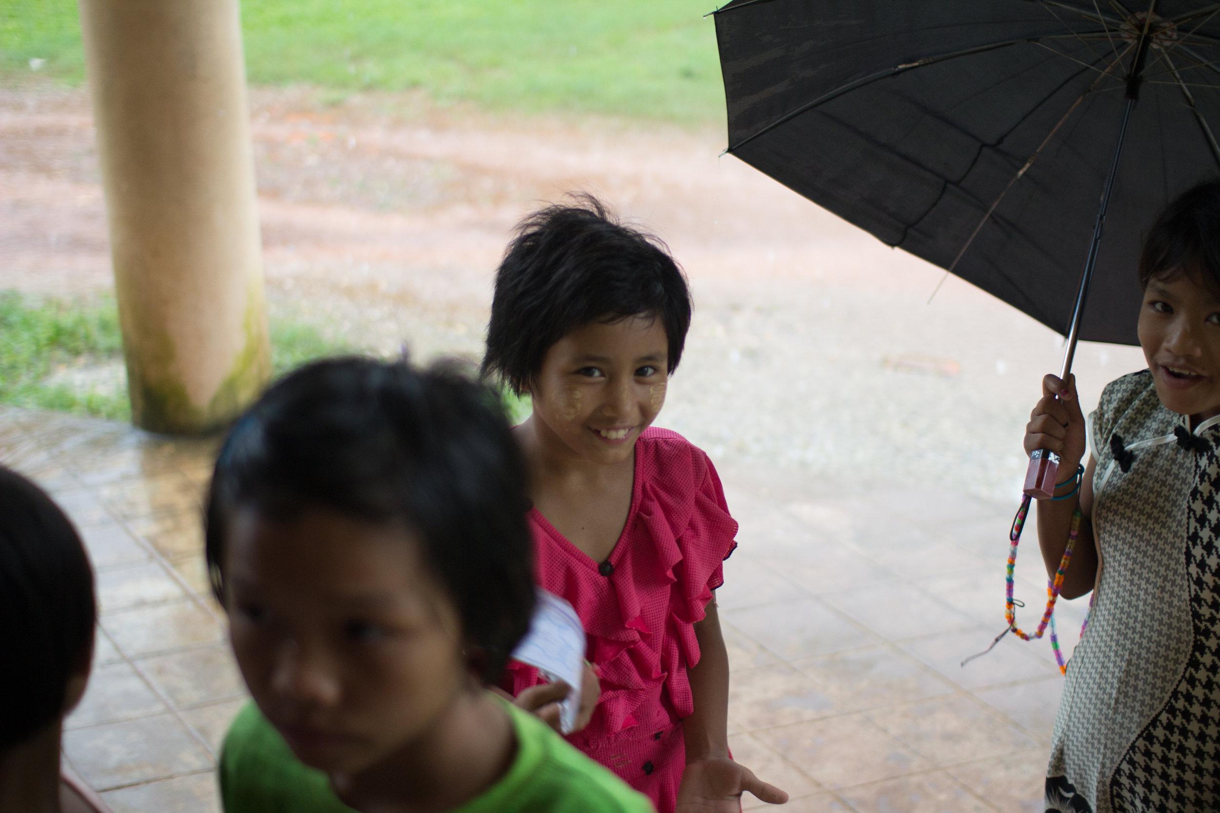 Myanmar_13-2788 copy 2.jpg
