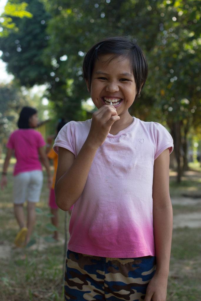 Myanmar 2014.5-473.JPG