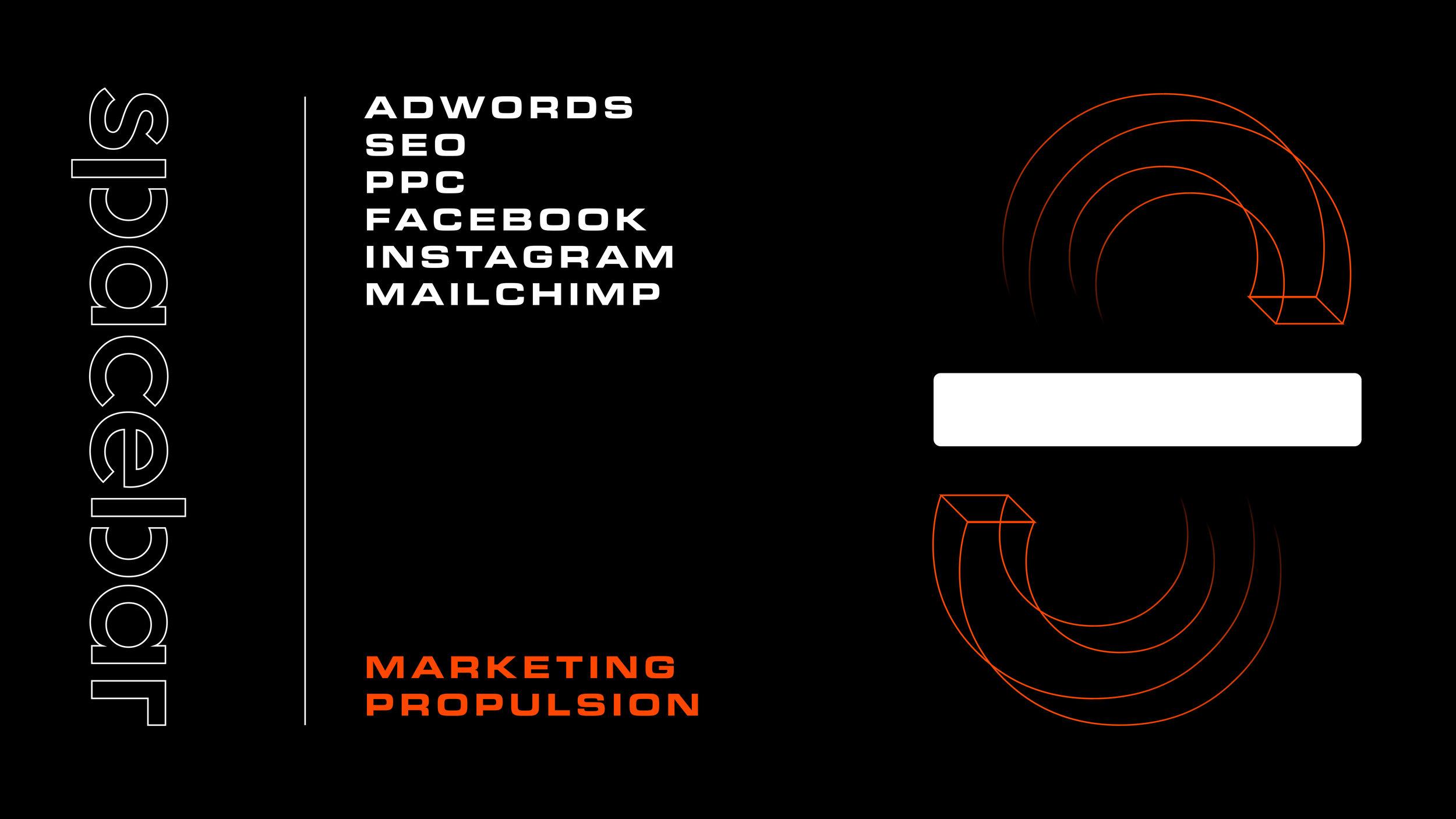 Spacebar-Brand-16.jpg