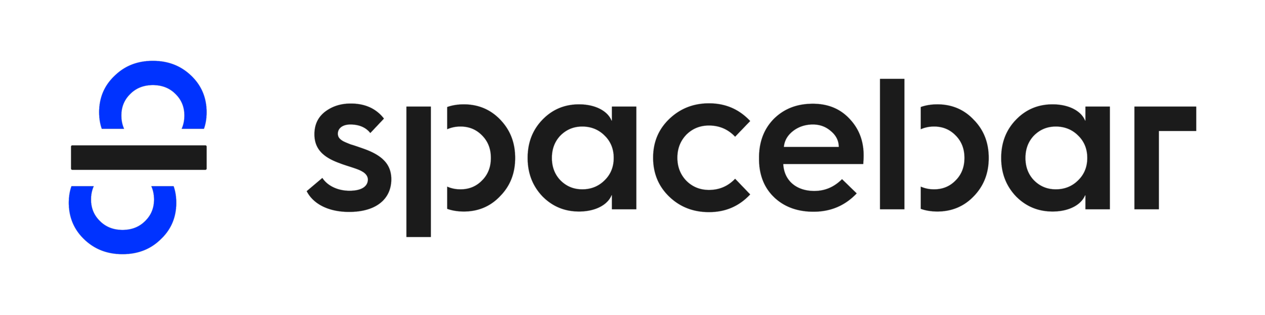 Spacebar Logo PNG copy.png