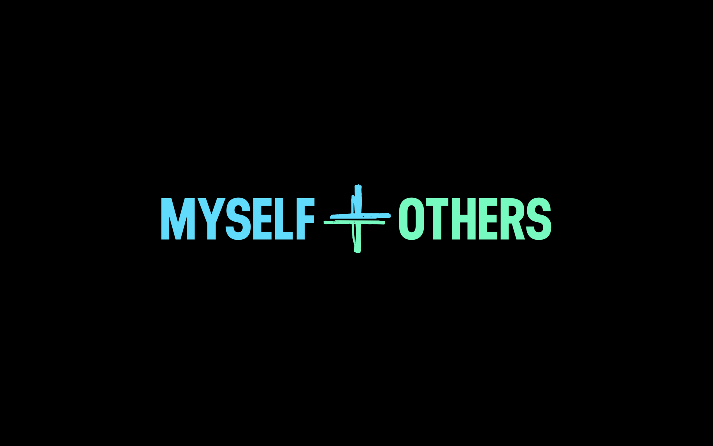 myselfandothers.com - Minimalistic Squarespace Website BuildMyself + Others needed a powerful tool to build brand recognition and inform users of their business. We gave their business an online facelift with this responsive & custom Squarespace website.