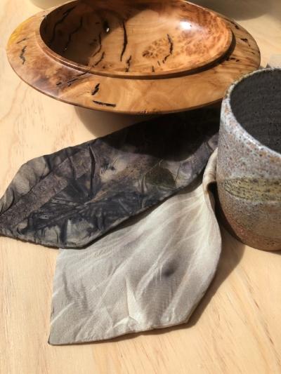 Sarah Wood silk eco ties.JPG