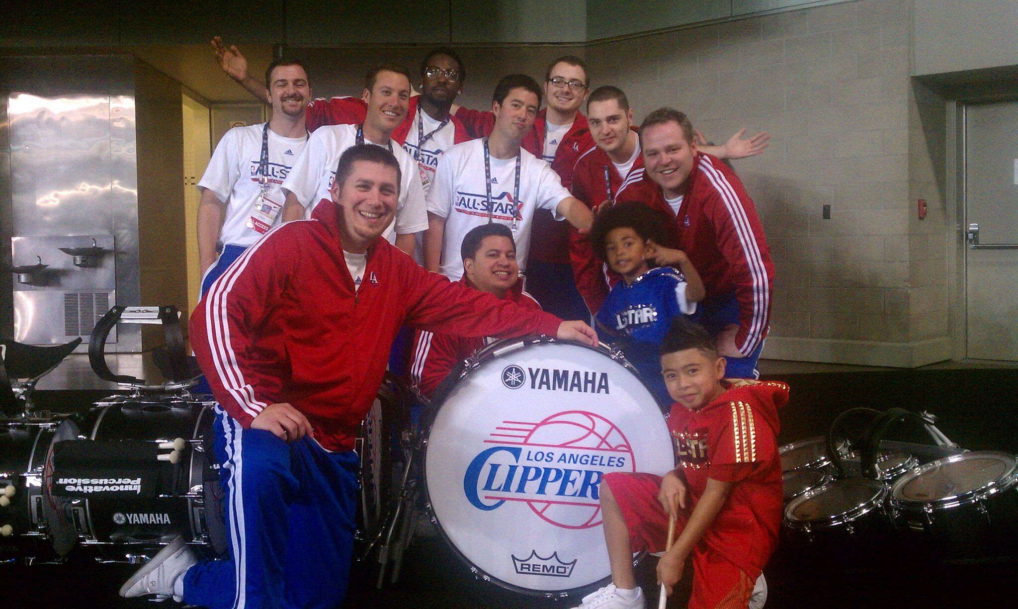 Blog Picture_NBA All Star Game.jpeg