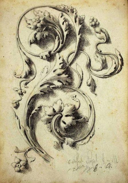 Bernini1.jpg