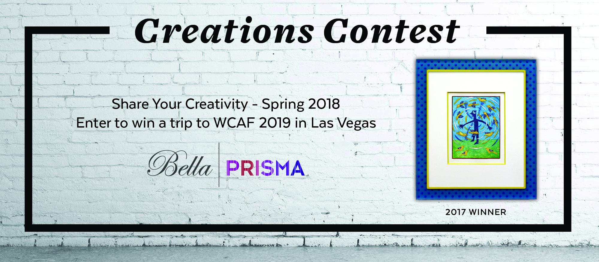 bella_creations_facebook_2018.jpg