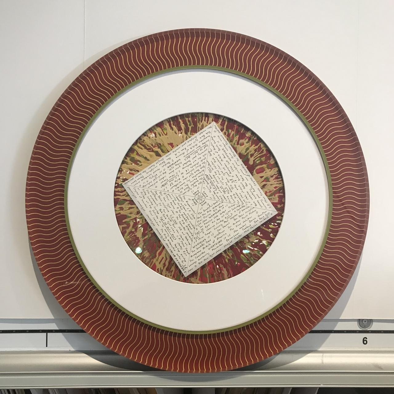 Alton Baker - LionHeart Framing