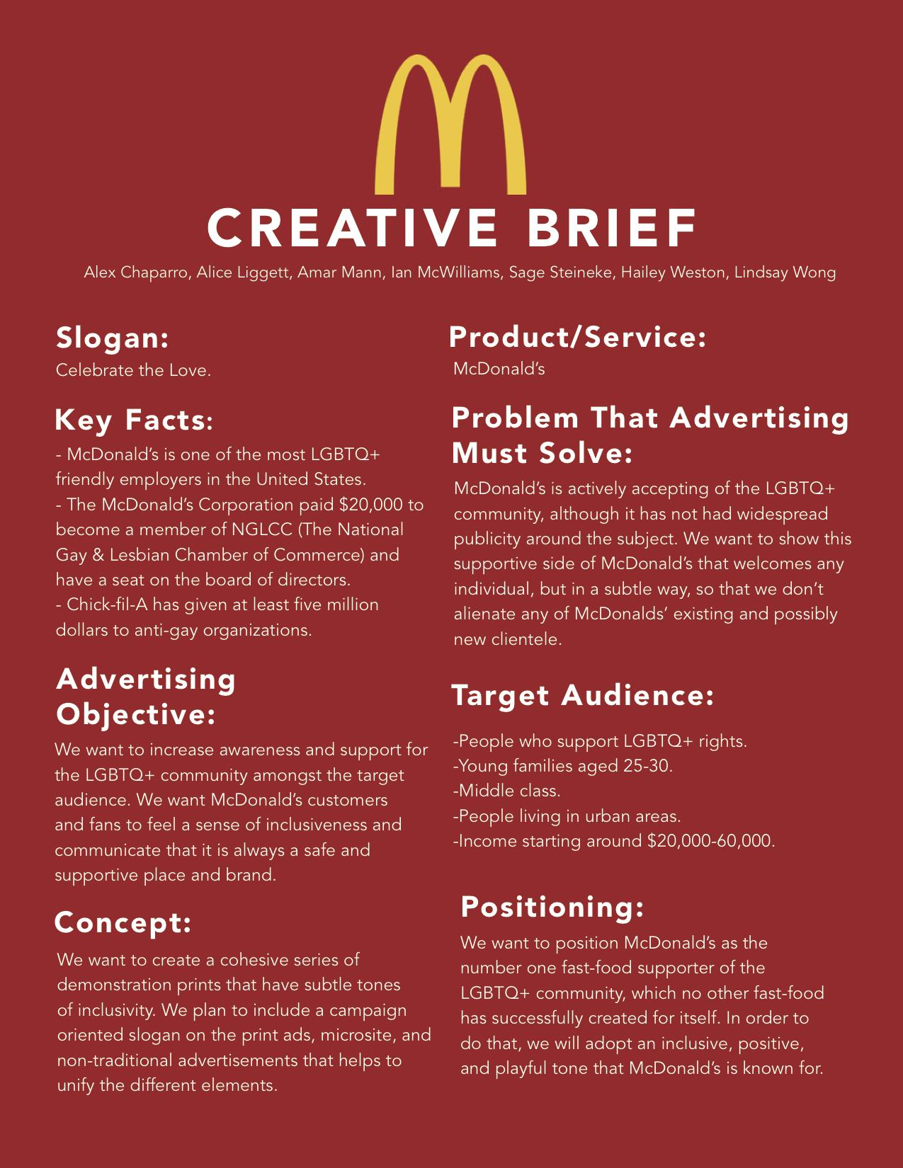 Creative Brief Campaign 1.jpg