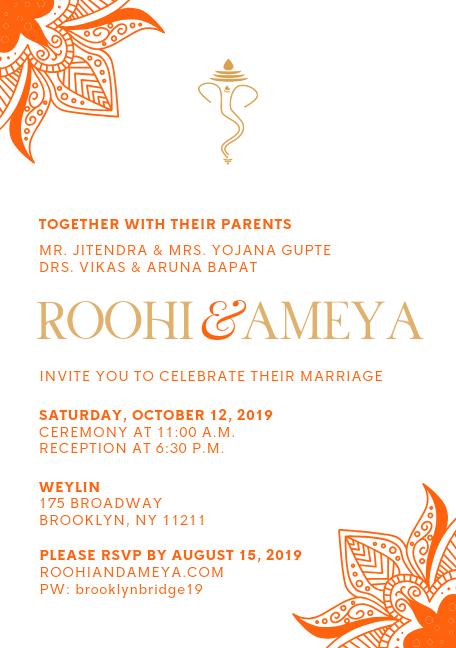 Roohi & Ameya Main Invitation_4.75 x 6.75_FINAL.png