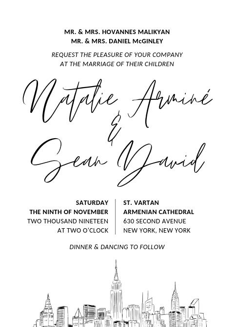 Nat & Sean_Main Invitation_5x7_FINAL (1).png