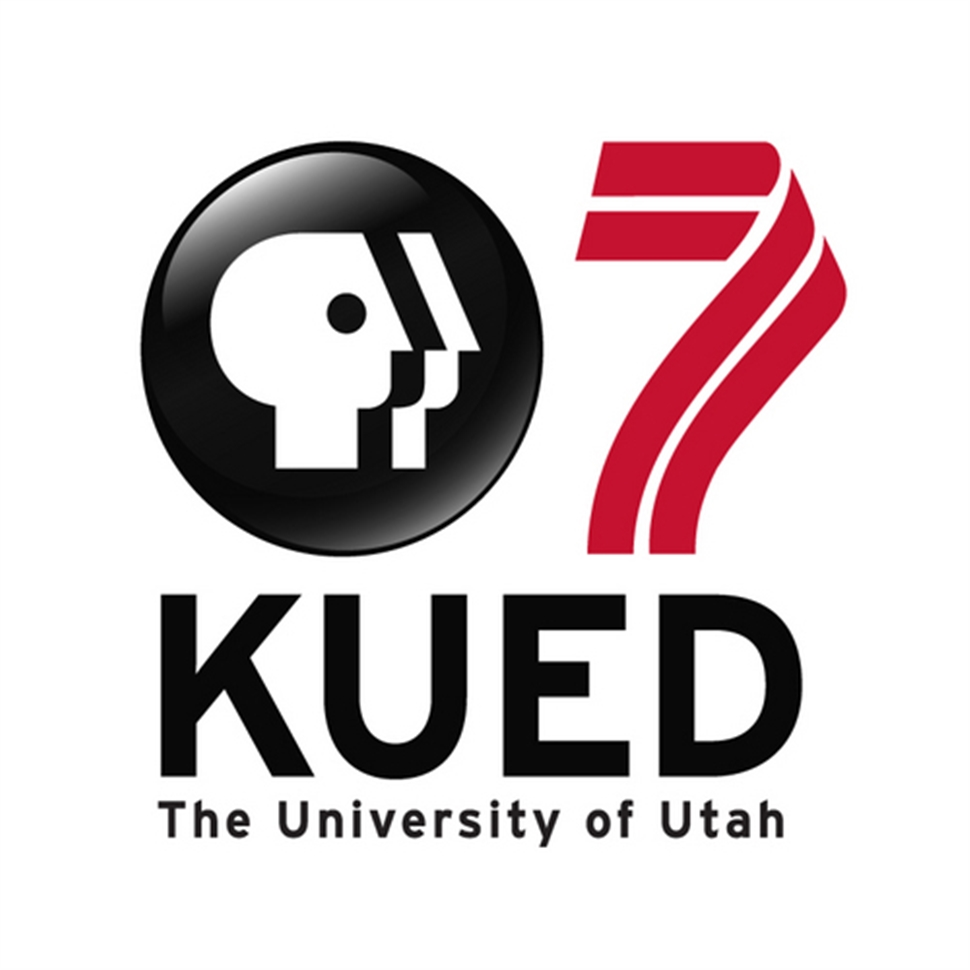 KUED-logo.jpg