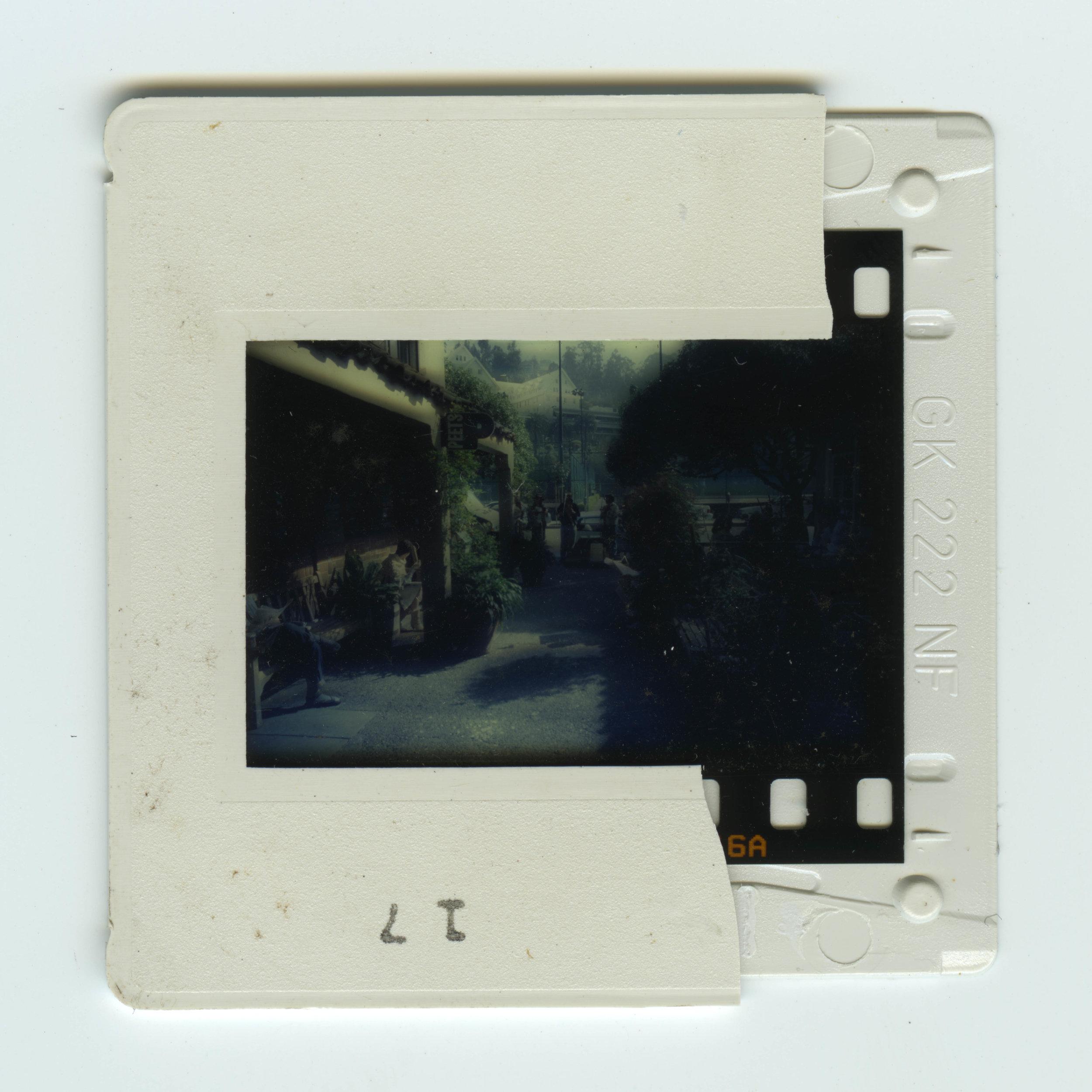 photoslide 17.jpg