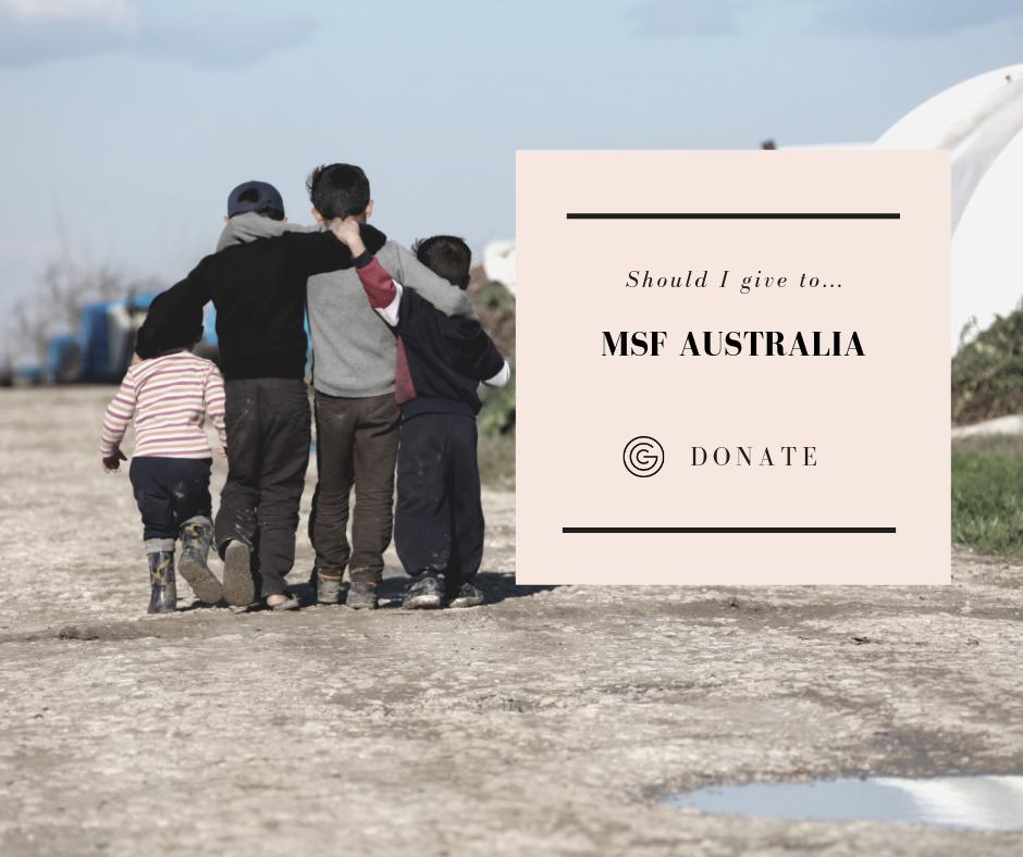 MSF Australia.png