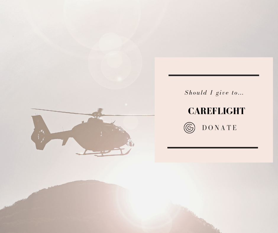 Careflight.png