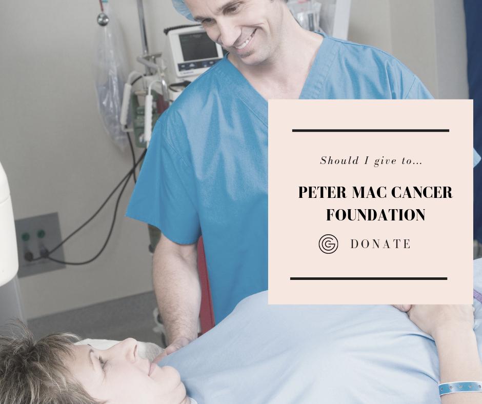 Peter Mac.png