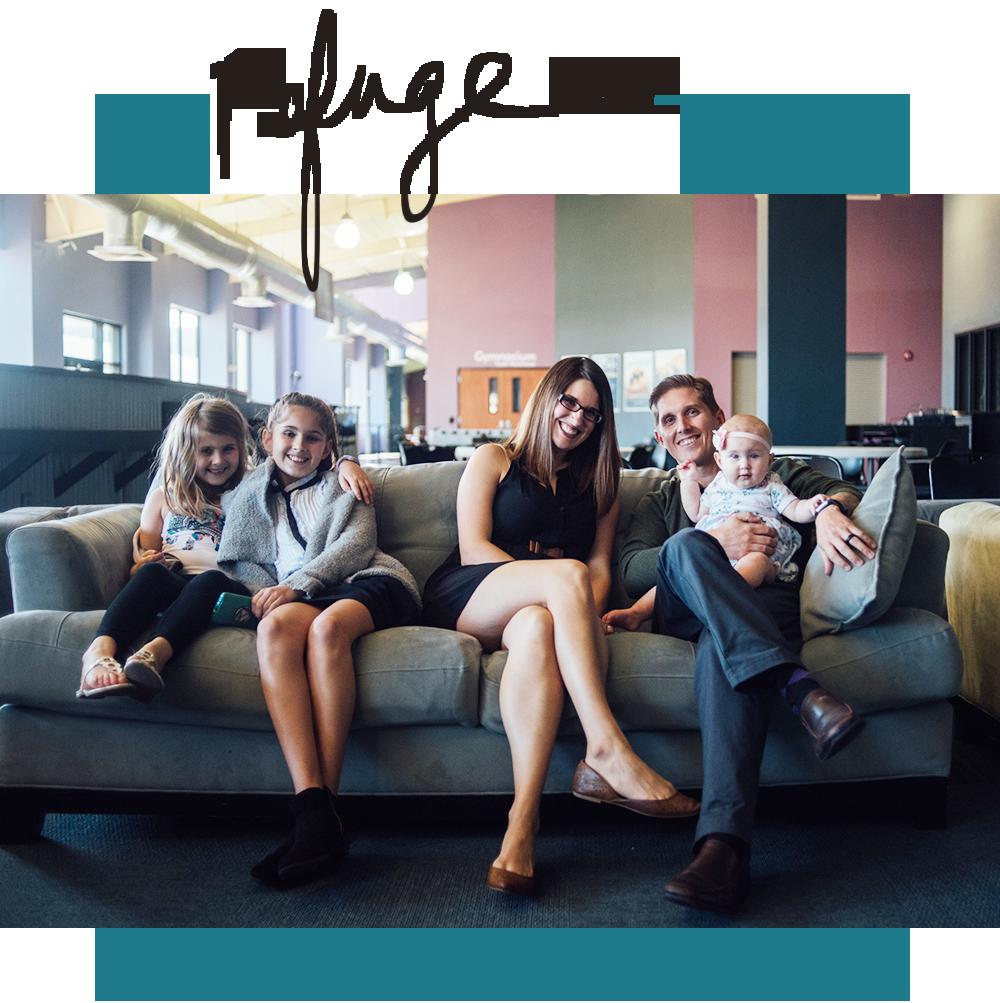 Real Stories - Huggins Family.jpg