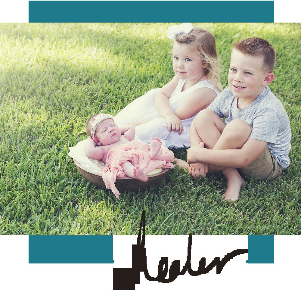 Real Stories_ Knable Family.jpg