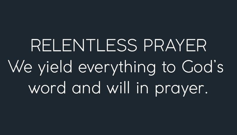 CP prayer value rev2.jpg