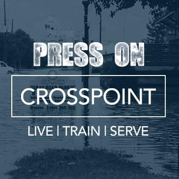 PressON Media tile.jpg