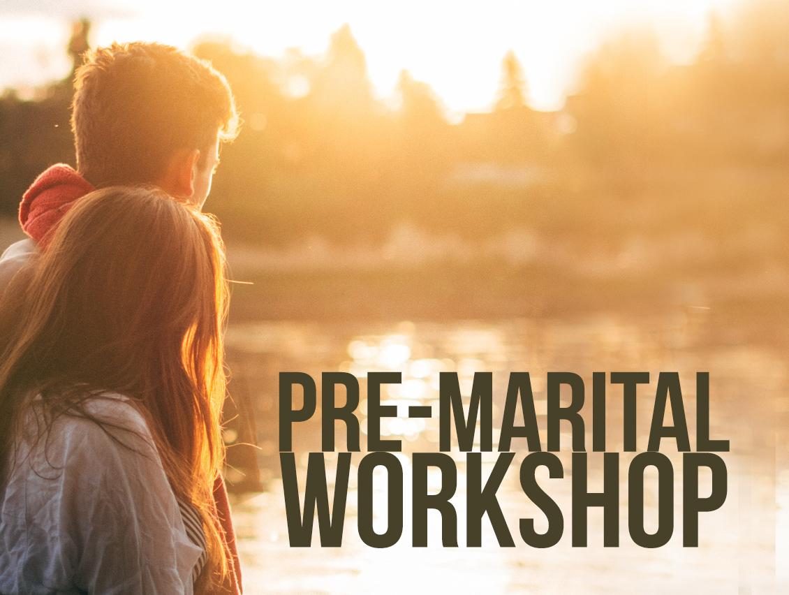 Pre-Marital Workshop Web Event.jpg