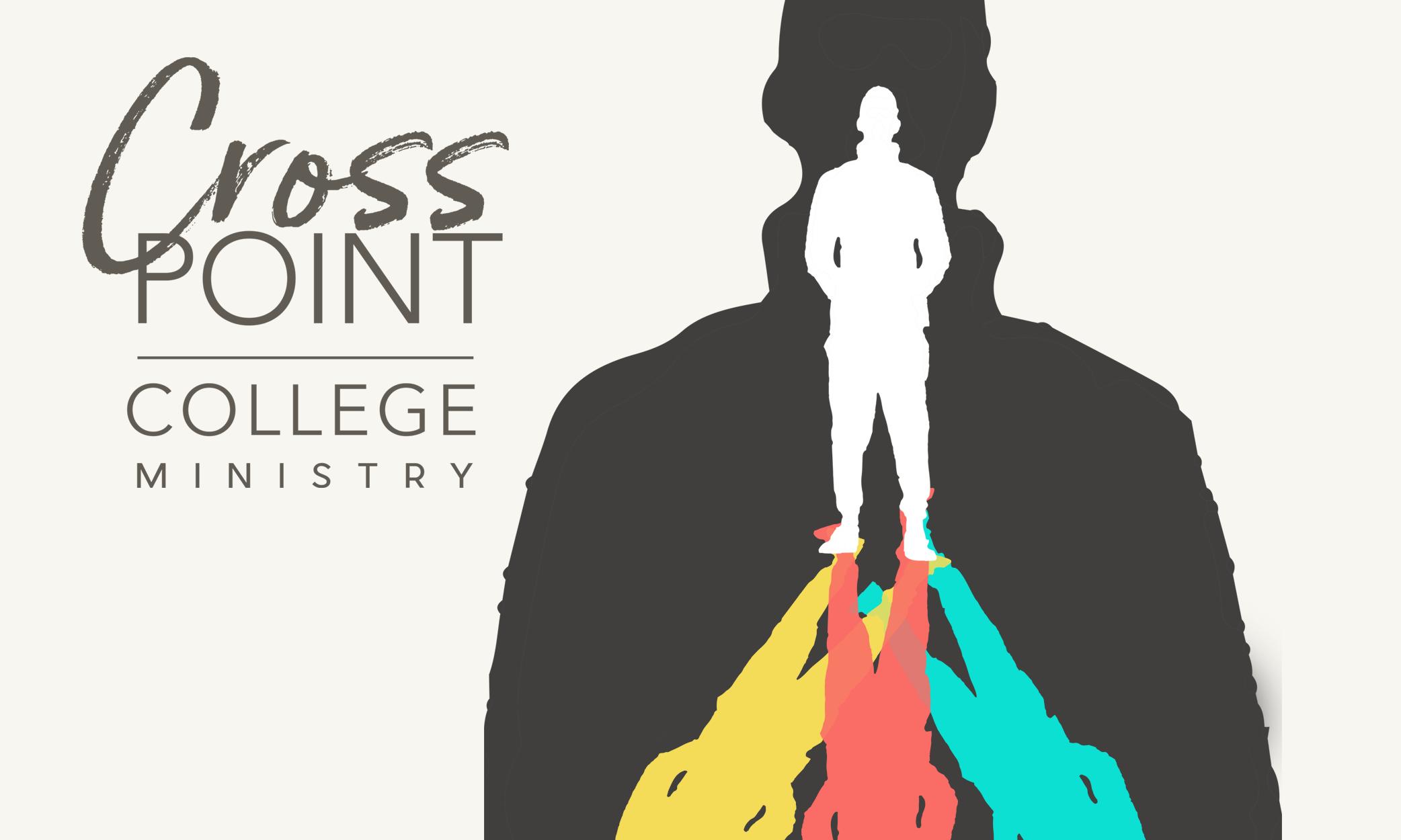 College Ministry - Church biz.png