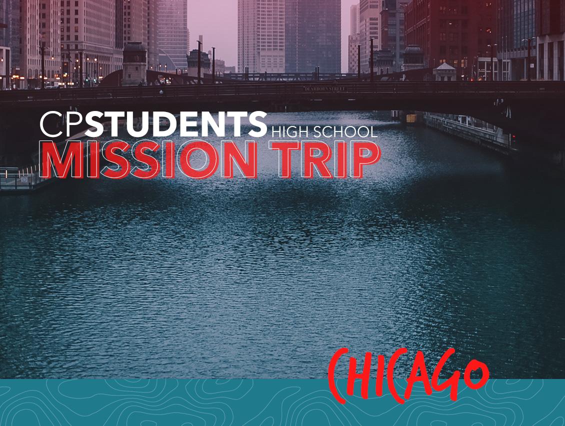 Chicago high school Web Event.jpg