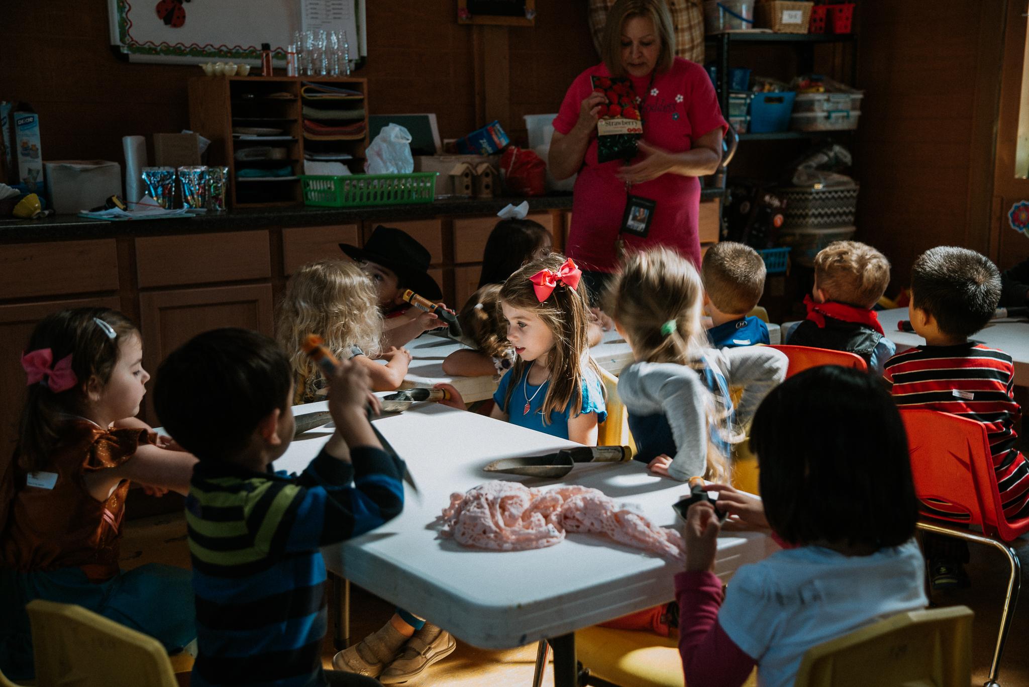 CrossPoint-CCS-Children-photography-47.jpg